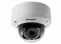 DS-2CE56C5T A VPIR3 Camera