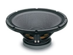 Eighteen Sound 15 Inch Speaker 15w700