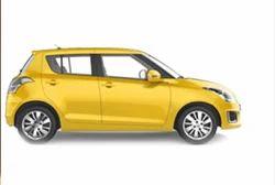 Car Insurance Services in Siliguri