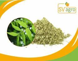 Azadirachta Extract