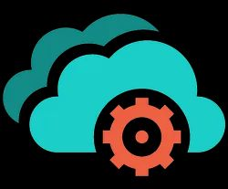 Cloud Integrated Services