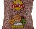 Yogi Chana Dal 1kg