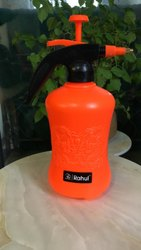 2 Liter Sprayer
