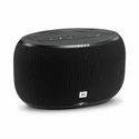 JBL Link 300 Speakers