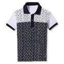 Male And Cotton Party T Shirts