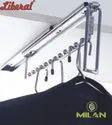 Slider Hanger