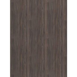 Decorative Sunmica Royal Touch Laminate Sheet, Thickness: 2 Mm