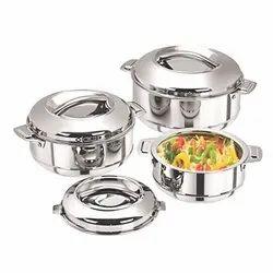 Esteelo Kitchen Utensil