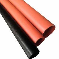 Redr tube