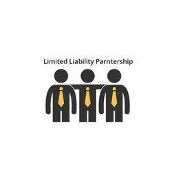 Incorporation of Limited Liability Partnership, in Pan India, Mumbai