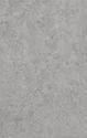 Gray-brown Rak Wall Tiles