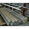 S355J2G3 Carbon Steel Round Bars