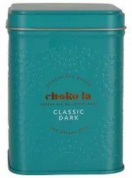 Chokola Classic Dark Drinking Chocolate Powder, Packaging Type: Box