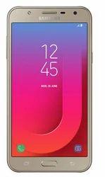 Galaxy J7 Nxt Repairing service