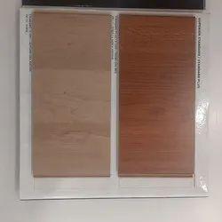 Wooden Floor Tiles, For Flooring, Thickness: 2-3 Mm