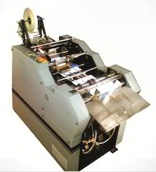 Paper Processing Machines
