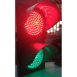 Toll Plaza Traffic LED Light