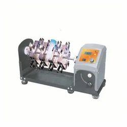 Rotator (TR200)