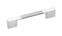 128 Mm Designer Door Handle