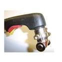 Hypertherm Powermax Shield Hand Torch 45A 65A