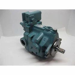 Hydraulic Piston Pump Repair Service