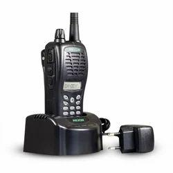 Rexon RL-328CQ Radio