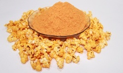 Popcorn Masala