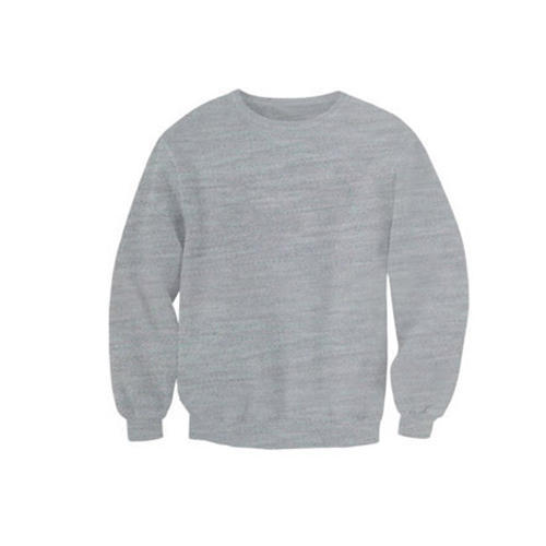 Mens Round Neck Sweat Shirts