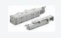 CKD LCW Linear Slide Cylinder