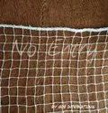 Bird Nets Manufacturer Green colour