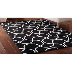 Designer Floor Rugs, Size: Also Available In 50 X 80 Cm And 120 X
