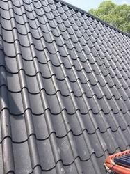 Tile Roof Sheet At Best Price In India