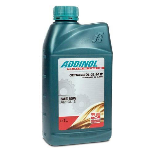 Addinol SAE 84 Lubricant, Packaging Type: Jar | ID: 20287994312
