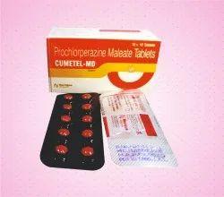 Allopathic PCD Pharma Franchise in Pathanamthitta