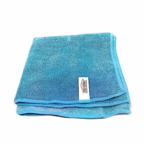 Gala microfiber cloth ronseal ultimate