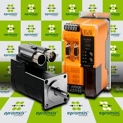 B & R Servo Motor And Drive Repairing Service