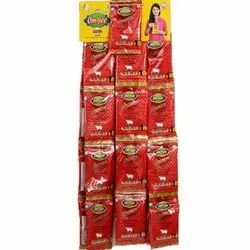 Red Chilli Powder Pouch