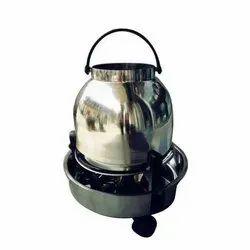 SS Humidifier