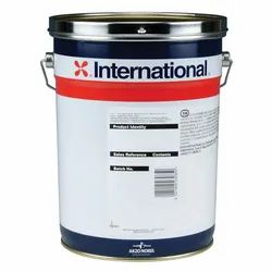 Interprime 1018 Quick Drying Paint, For Industrial, Packaging Size: 20 Litre
