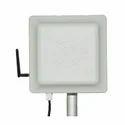 UHF Reader IDT-107