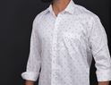 Formal Exclusive Shirts