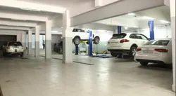 Toyota Camry Repair Service