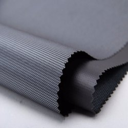 Polyester Coated Fabric for Office Bags