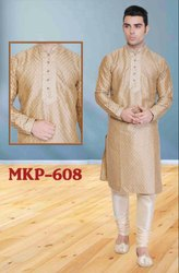 Boys Indian Wear