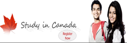 Student Visa Consultancy Service For Canada