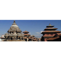 Durbar Square Holiday Packages