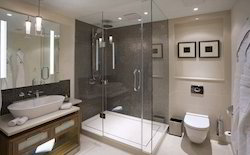 interior bathroom designing service - Bathroom Designs Kolkata