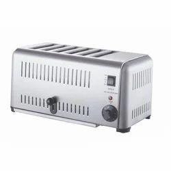 2.24 KW Bread Toaster
