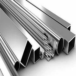 Aluminium Channels Aluminum Channels Latest Price