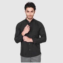 UB-SHI-M-05 Corporate Shirts